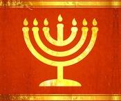 Holidays, Passover