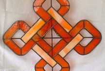 tiffany oranje