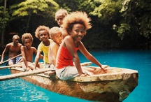 Adventure tours & activities / Adventure and fun is what you will find in Vanuatu. So much to do...so much to visit... Join the Kayaking & snorkeling team with Kayaking Vanuatu http://kayakingvanuatu.com/