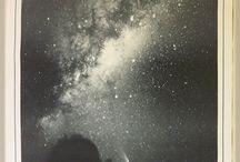 Stars / by Julie Lambert