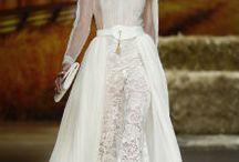 Novias 2016 /Wedding 2016 / Wedding 2016: bridal. Vestidos de nocia 2016- Wedding dresses 2016