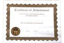 Entrepreneurship Articles /