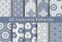 japanese tradisional
