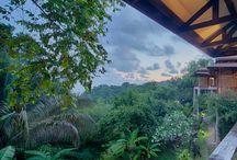 TikiVillas Uvita de Osa, Costa Rica