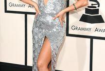 w. Lady Gaga
