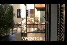 Nerviano (Milano - Italia) / Re/Max Loserimm - Agenzia Immobiliare - Piazza San Vittore 23 - Rho (Milano) Italia - Telefono 02.935.00.859 - Fax 02.935.02.910 - mail: llamedica@remax.it