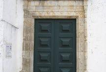 Património/Heritage