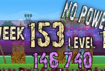 Angry Birds Friends Week 153 no power / Angry Birds Friends Tournament Week 153  all Levels no power  HighScore , 3 star strategy High Scores no power up visit Facebook Page : https://www.facebook.com/pages/Angry-birds-for-play/473374282730255 blogger page : http://angrybirdsfriendstournaments.blogspot.com/ twitter : https://twitter.com/carloce_kiven