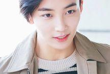 Seventeen - Jeonghan