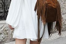 fashion-Fes-