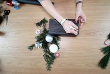 Gift Wrapping mit Savly