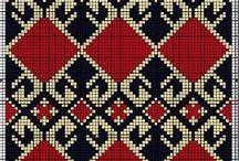 Çanta / Wayuu