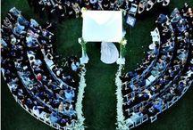 DWAE :: Wedding Ceremony
