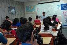 Chanakya IAS Academy - Pune