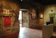 Maya Artists / Maya Artists