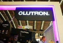 Our Work: Lutron