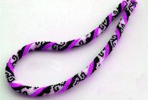 Bead Crochet_patterns