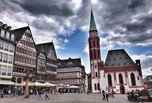 Frankfurt Apfelwein
