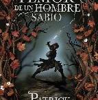 Literatura fantástica / by Casa del Libro