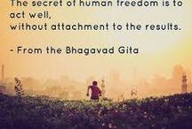 Gita Quotes