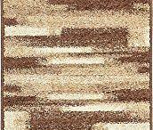 Carpet Decor Ideas