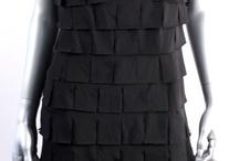 Dress: Black1