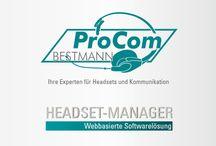 CCW - Kongress und Messe in Berlin / Auf der internationalen Kongressmesse für Kundenservice, Kundenkommunikation und Contact Center sind wir seit Jahren vertreten und präsentieren Wissenswertes zu den Kernthemen: Headsets, Kommunikatonslösungen, Raumakustik, Lärm im Büro vermeiden, Headset managen und verwalten, Sprachampel, Konferenztechnik. Bleiben Sie zusätzlich gut und aktuell informiert: Auf dem CCW-BLOG!