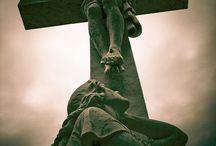 Jésus Christos Theou Hyios Sótér