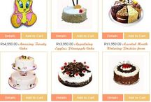 Order cake online / Looking for quality services of online cake delivery in Kolkata that take same-day orders? Buy cake online and enjoy the super fast delivery services only at FlowersNCakesOnline.More info:http://www.flowersncakesonline.com/product/cakes