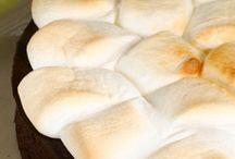 Gluten free recipes / by Sharon Lokey-Cowling