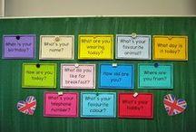 Englisch Grundschule