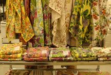 Luxurious Linens / Quality linens that are beautiful for any occasion