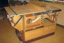 diy table saw