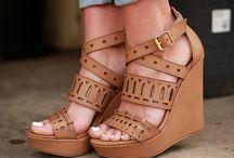 Παπούτσια(shoes)
