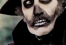 The vincent price is right