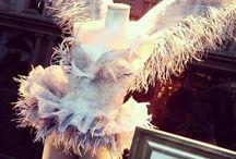 Victoria Secret Store Displays