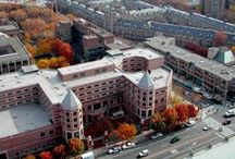 Wharton University/Pensilvania.