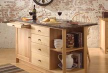 Furniture / by Dianne Sikes