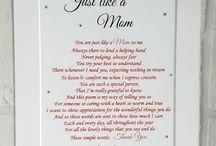 step mum