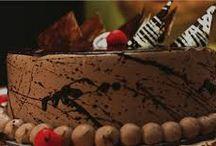 plum cake in chennai
