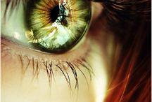 Amazing Eyes♡☆