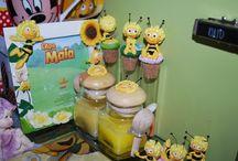 Articoli da regalo / Ecco alcuni dei nostri articoli da regalo che potrete trovare nel nostro negozio a Buoncovnento!!  www.dilloconunfiore.info
