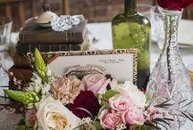 D&C Wedding Ideas