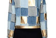 piezas originales ropa