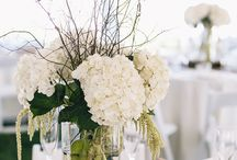 Wedding ideas / by Cindi Rowley Designs
