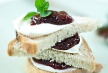 Śliwki / Przepisy na desery i potrawy ze śliwkami.  http://pozytywnakuchnia.pl/pomysl-na/sliwki/