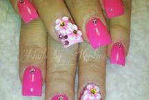 Nails wow! / Nail art