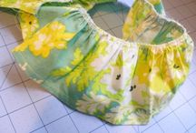 serger ideas