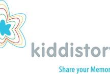 Kiddistory