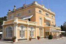 http://www.yo-doy.es/villa-de-lujo-en-Sant-Vicen-De-Montalt-es274408.html